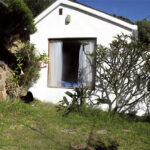 cottage-03