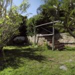 cottage-04