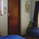 cottage-06